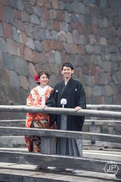 Japan Prewedding Photoshoot- JP Wedding-4