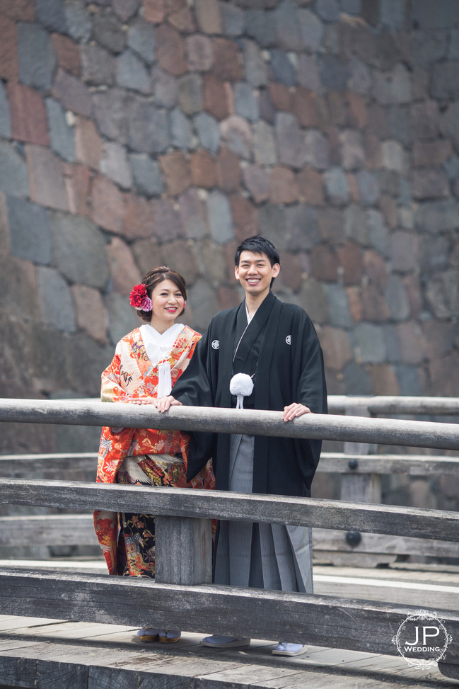 Japan Prewedding Photoshoot- JP Wedding-4.jpg