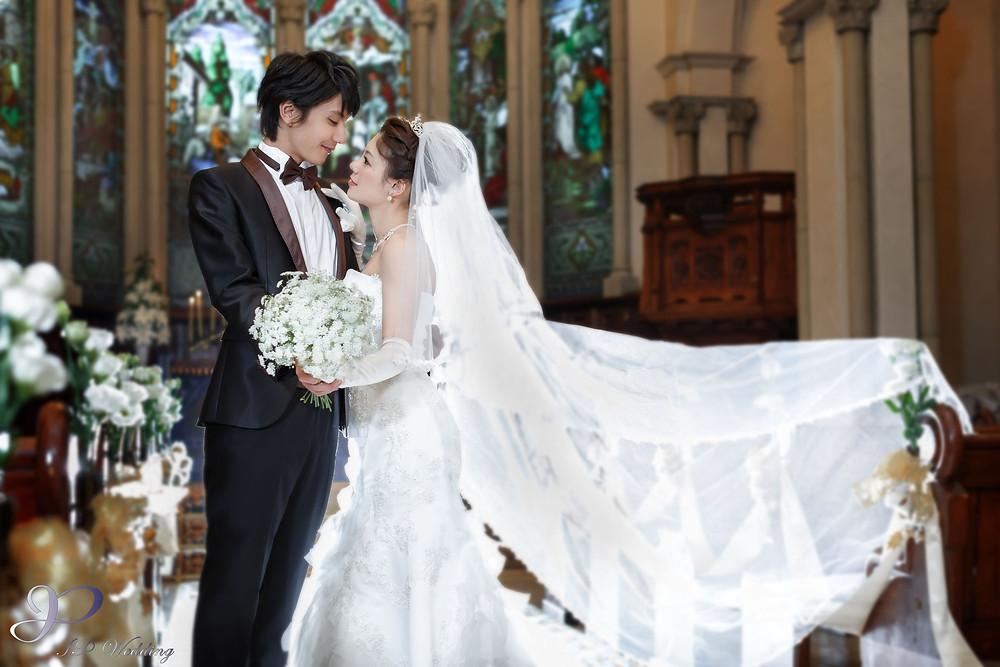 tokyo prewedding JP Wedding (2).jpg