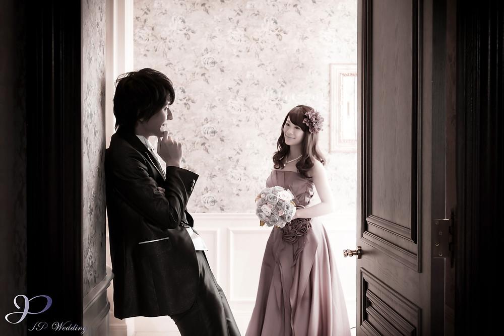 tokyo prewedding JP Wedding (20).jpg