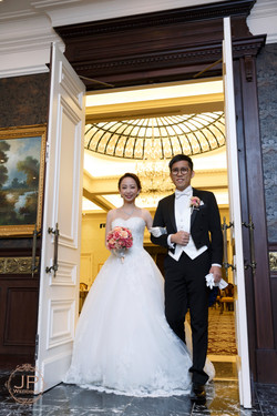 JP Wedding HK, Nagoya Glastonia 2018-26