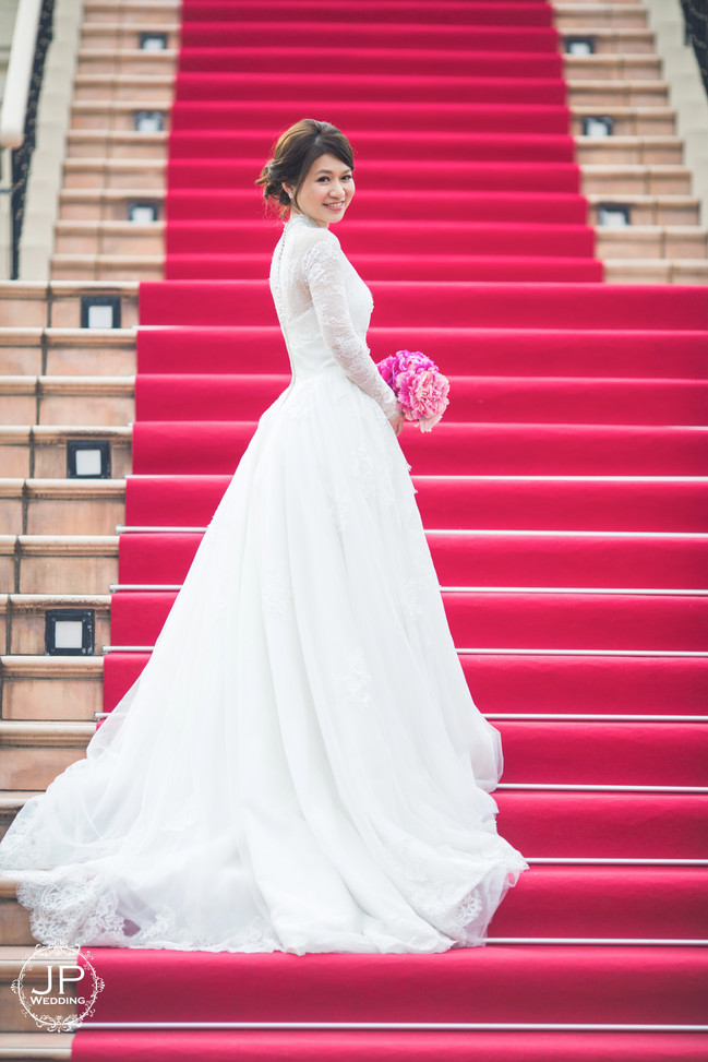 Japan Chapel Prewedding- JP Wedding.jpg