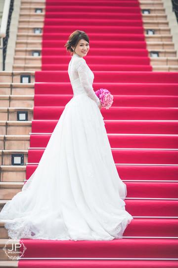 Japan Chapel Prewedding- JP Wedding.jpg