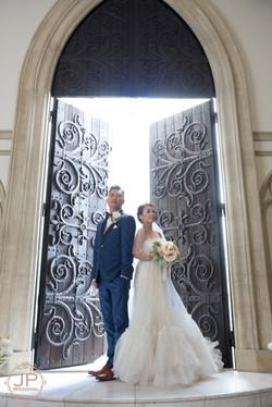 JP Wedding-Glastonia Chapel-2