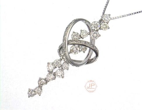 JD1NWDMMDP-65 JP WEDDING.日本珠寶鑽飾-2.jpg