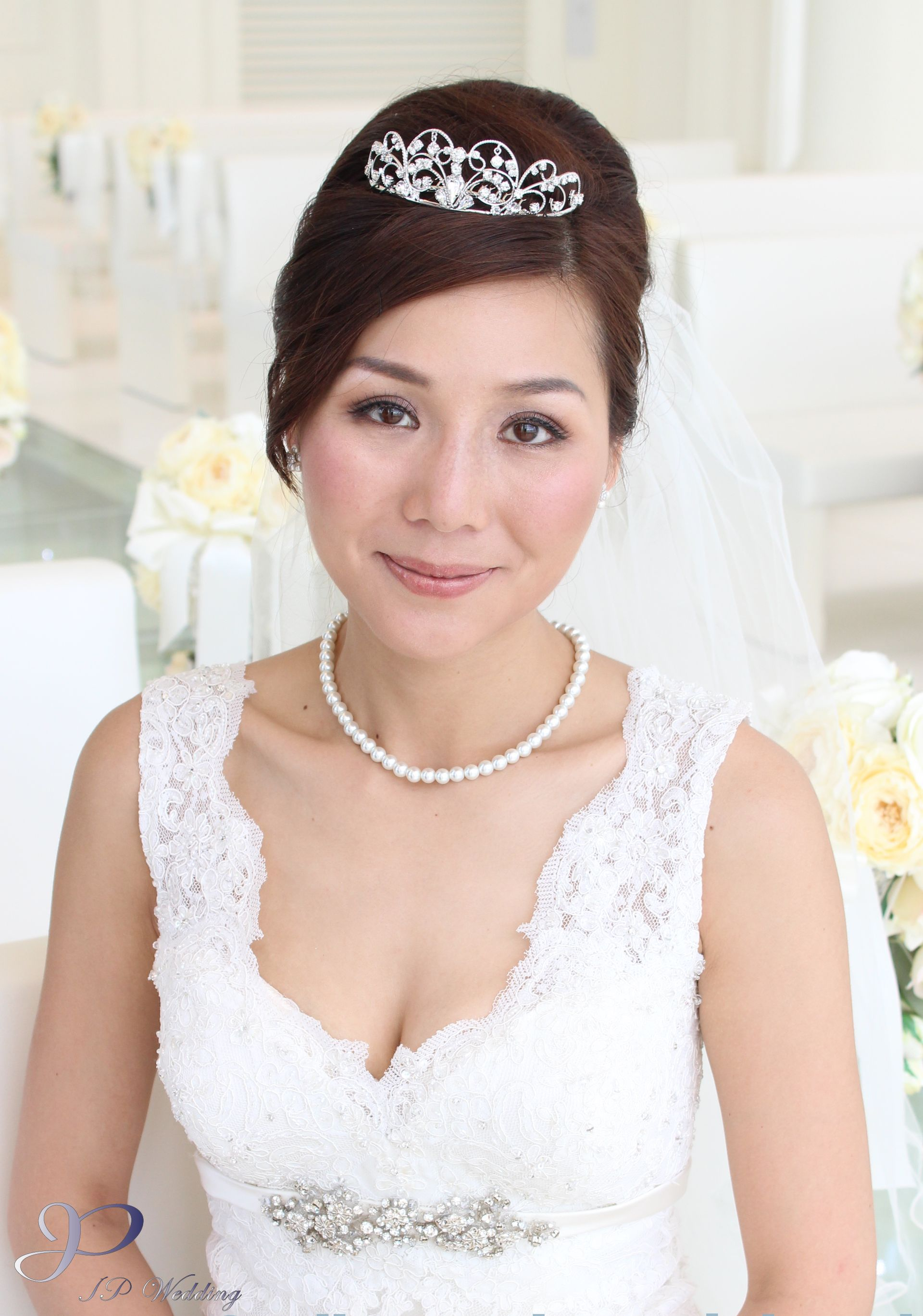 沖繩化妝okinawa prewedding bridal makeup
