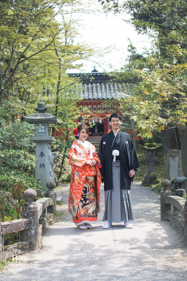 Japan Kimono Prewedding Photoshoot - JP Wedding-5.jpg