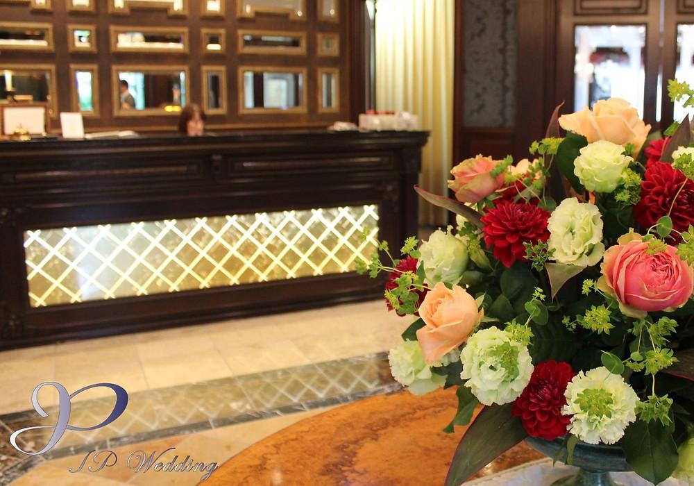 jp wedding  (72).JPG