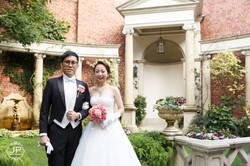 JP Wedding HK, Nagoya Glastonia 2018-6