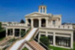 Villa Grandis - JP WEDDING.jpg