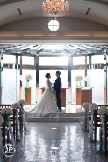 Japan Chapel Prewedding Photoshoot- JP Wedding-6.jpg