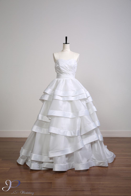 JP Wedding,prewedding package (1).JPG