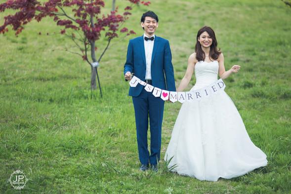JP_Wedding-Hong_Kong_Prewedding_Photoshoot_-2.jpg