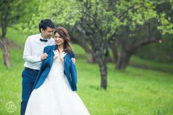 JP_Wedding-Hong_Kong_Prewedding_Photoshoot_-3