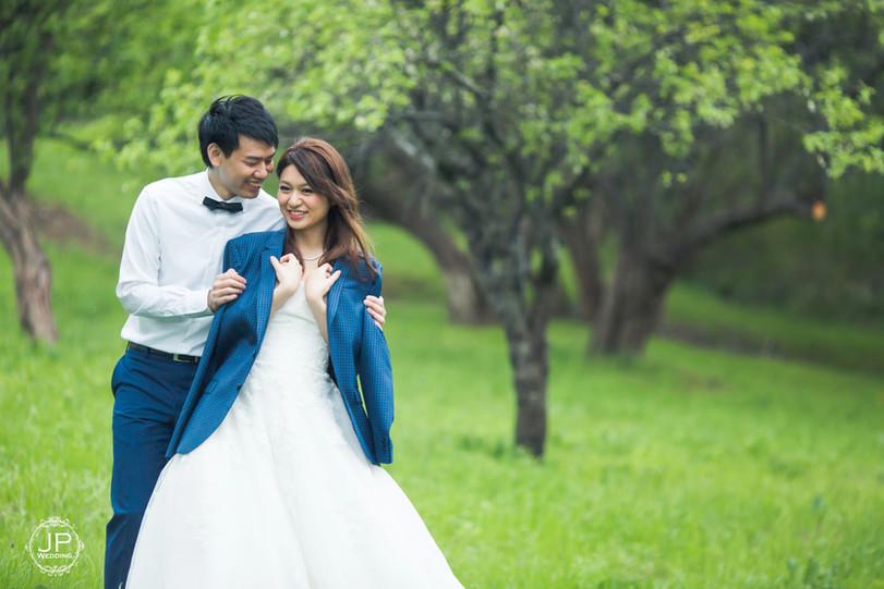 JP_Wedding-Hong_Kong_Prewedding_Photoshoot_-3.jpg