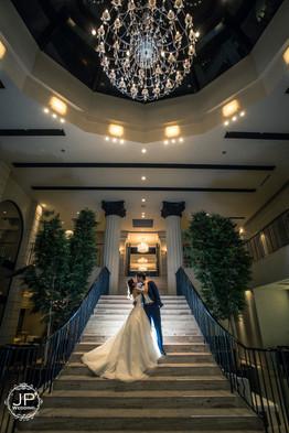 JP Wedding香港日本婚紗攝影-5.jpg