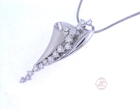 JD1NWDMMDP-5 JP WEDDING.日本珠寶鑽石-4.jpg