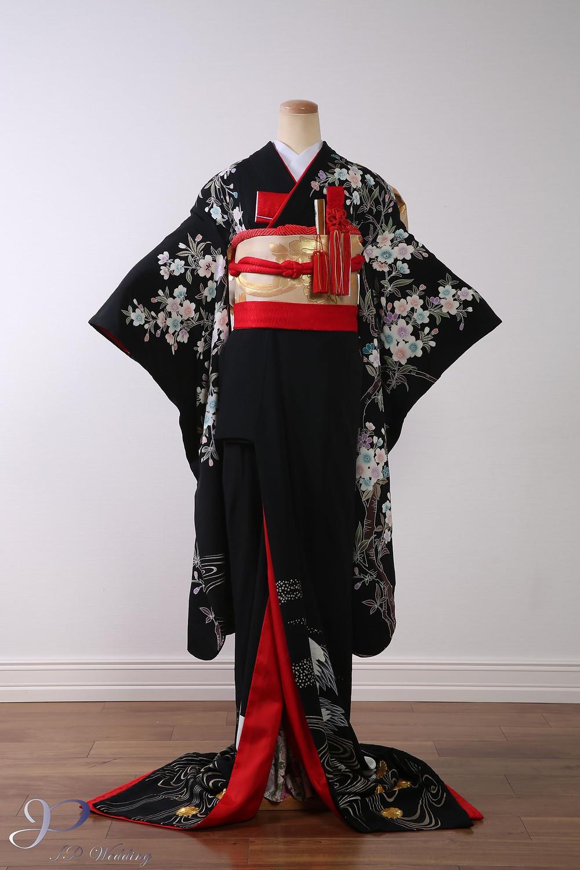 JP Wedding和服攝影kimono (3).JPG
