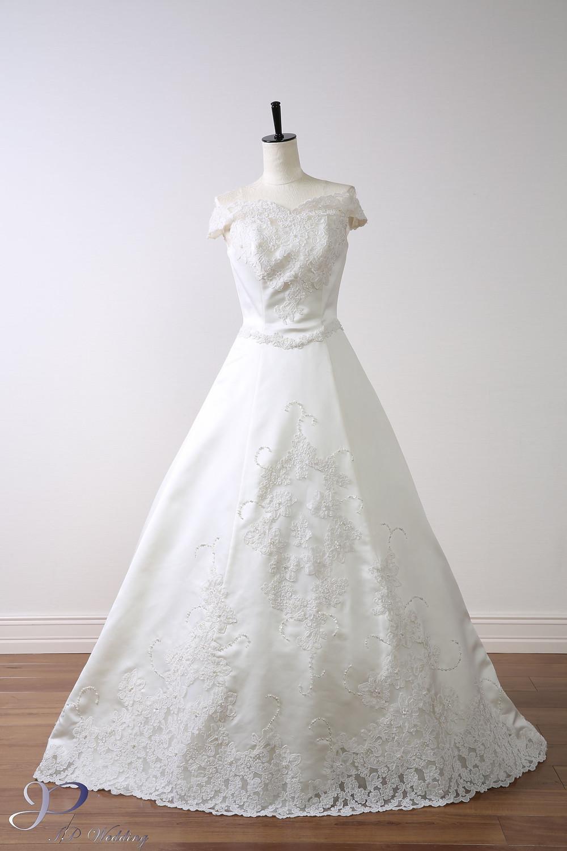 JP Wedding,prewedding package (4).JPG