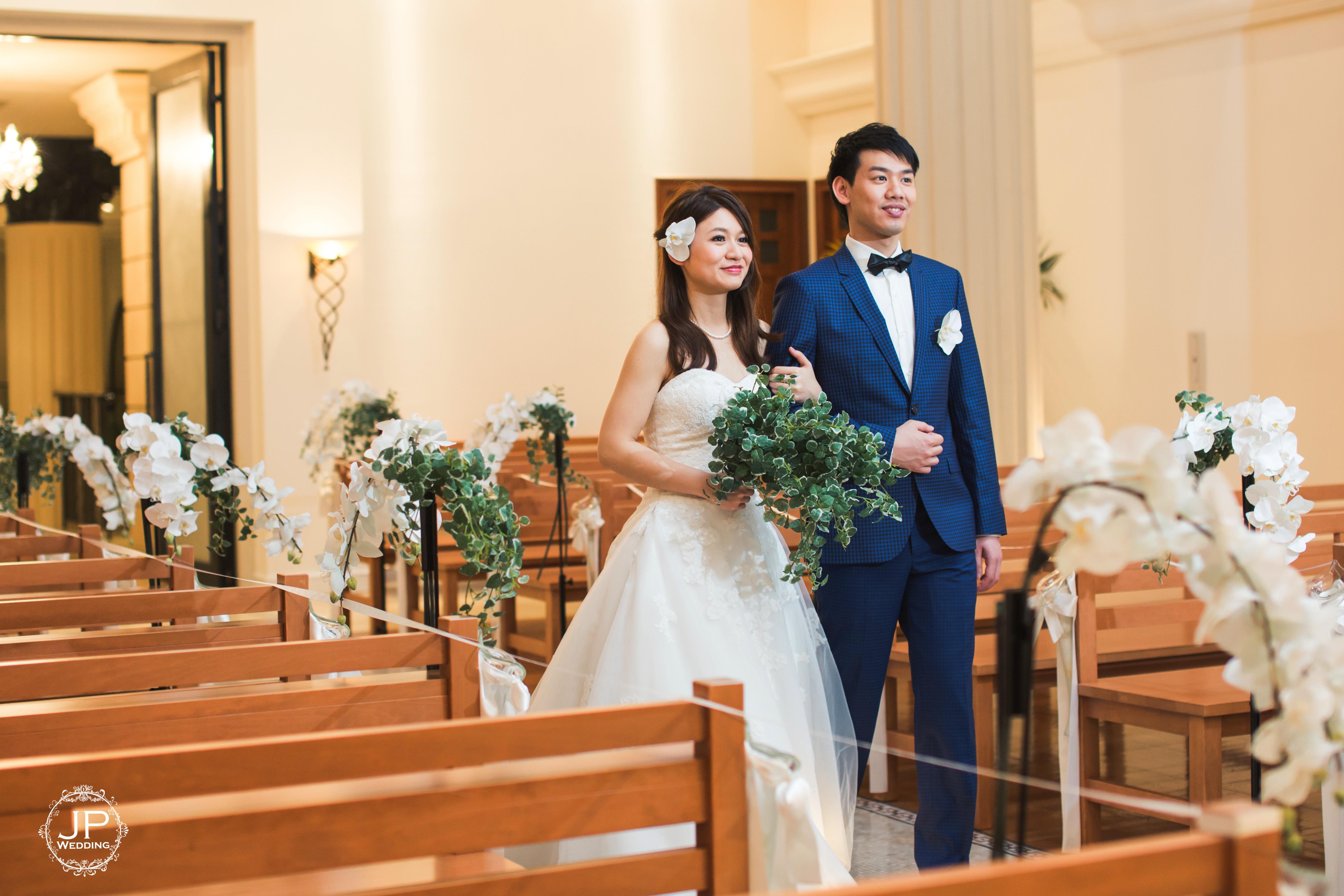 JP_Wedding-Hong_Kong_Prewedding_Photoshoot_Service-1