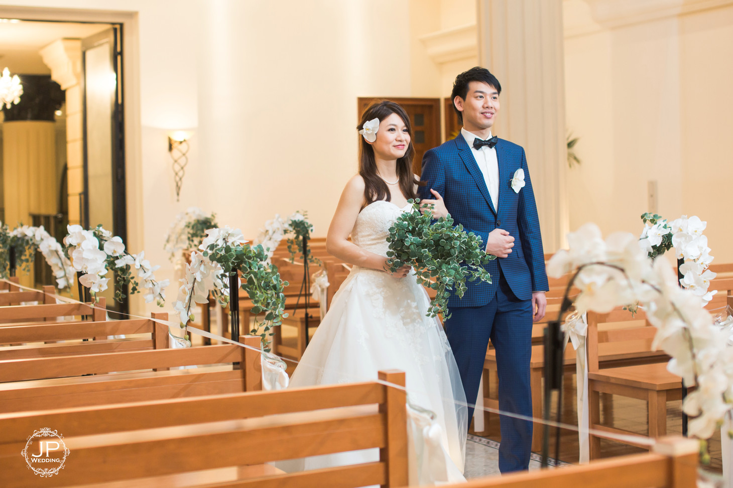 JP_Wedding-Hong_Kong_Prewedding_Photoshoot_Service-1.jpg