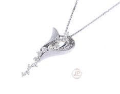 JD1NWDMMDP-33 JP WEDDING.日本珠寶鑽石-3.jpg