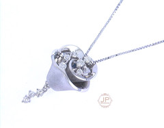 JD1NWDMMDP-22 JP WEDDING.日本珠寶鑽石-1.jpg