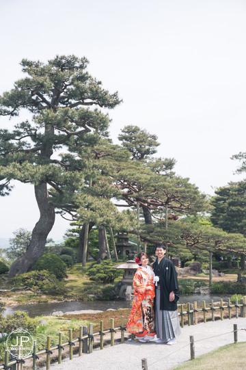 Japan Kimono Prewedding Photoshoot - JP Wedding-2.jpg