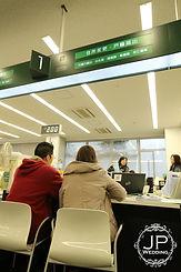 香港日本合法註冊服務