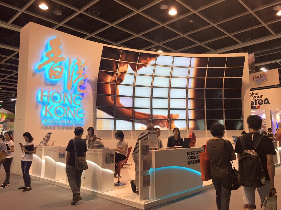 JP Wedding at International Travel Expo HK (1).jpg