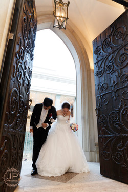 JP Wedding HK, Nagoya Glastonia 2018-29