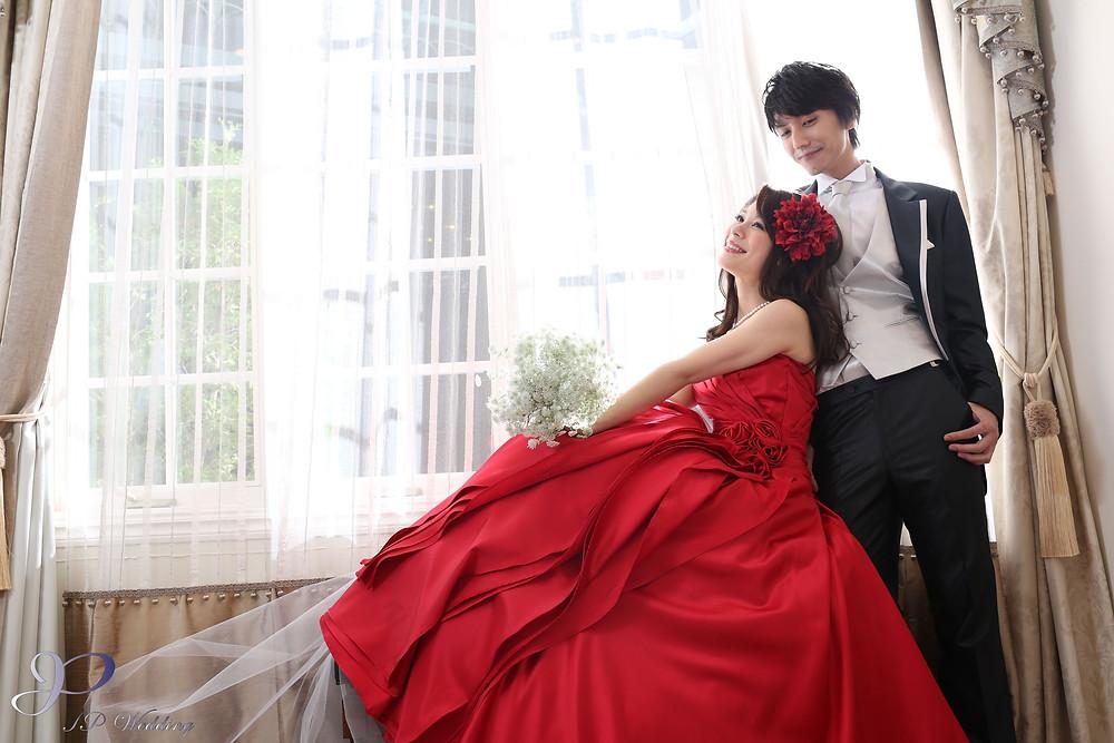 tokyo prewedding JP Wedding (14).JPG