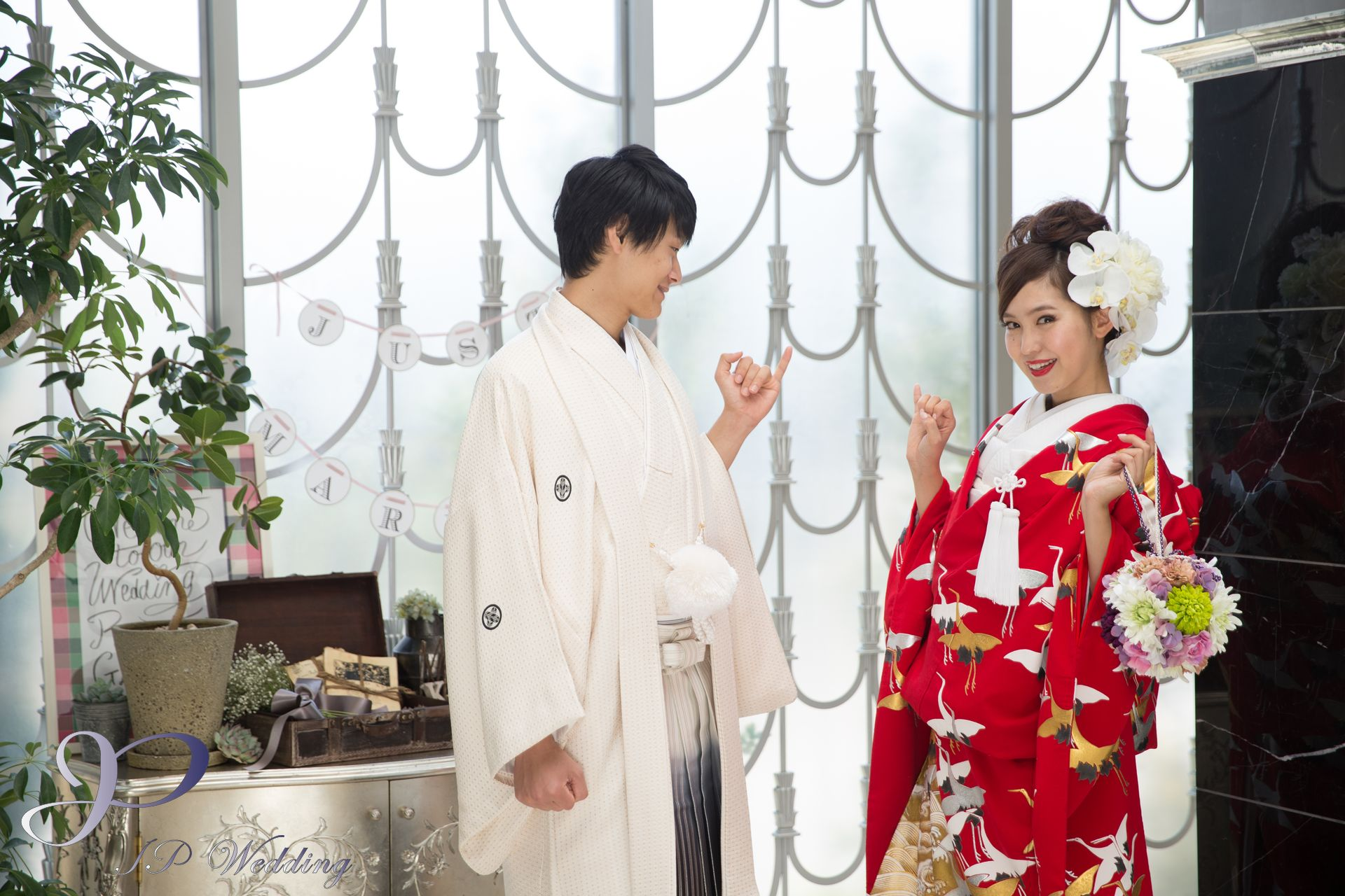 Japan prewedding photography,JP Wedding