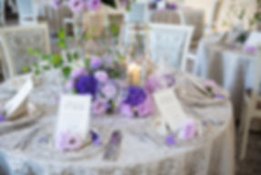 Tokyo Wedding Banquet, Hong Kong