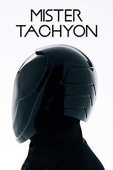 Mister Tachyon.jpg