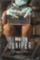 Life on Juniper.jpg