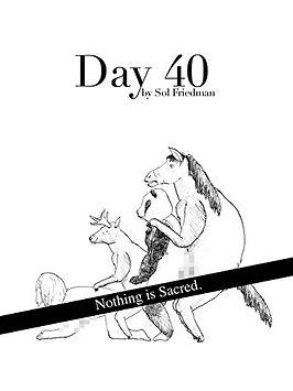 Day 40.jpg