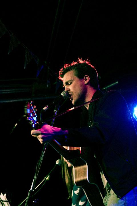 Joseph Guitar.jpg