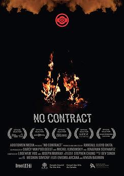 No Contract.jpg