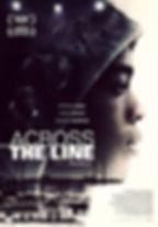 Across the Line.jpg