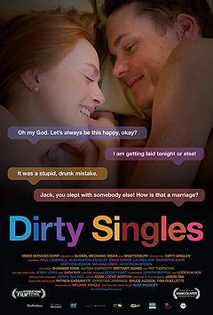 Dirty Singles.jpg