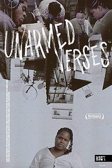 Unarmed Verses.jpg