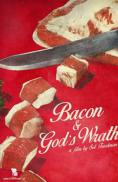 Bacon & God's Wrath.jpg