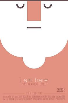 I Am Here.jpg
