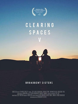 Clearing Spaces V.jpg