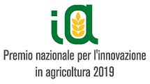 2019_logo premio.png