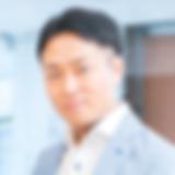 スクリーンショット 2019-03-24 14.59.05.png
