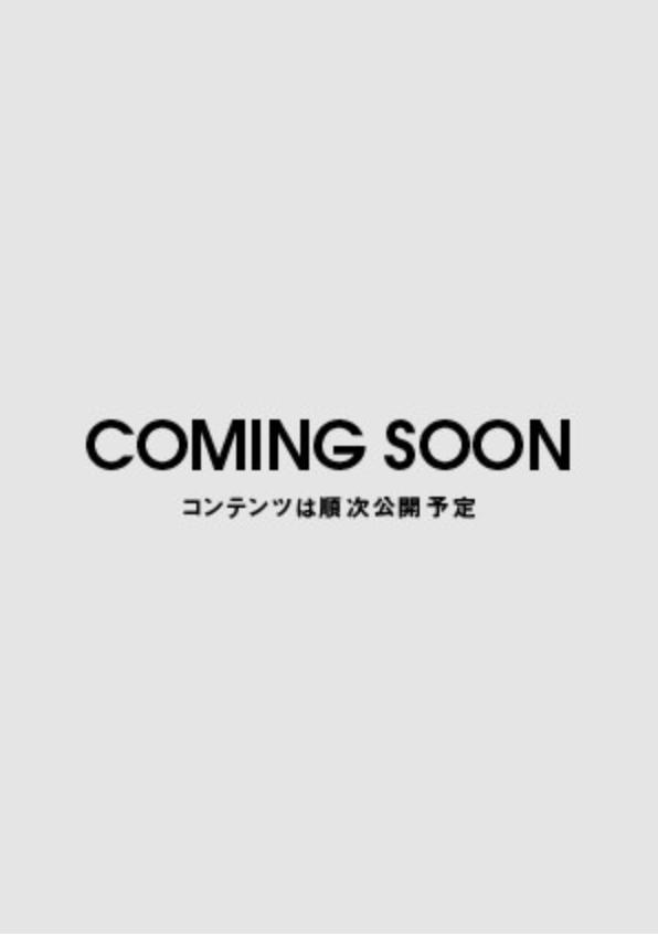 スクリーンショット 2019-03-27 1.39.46.png