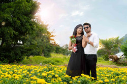Jyothi & Priya