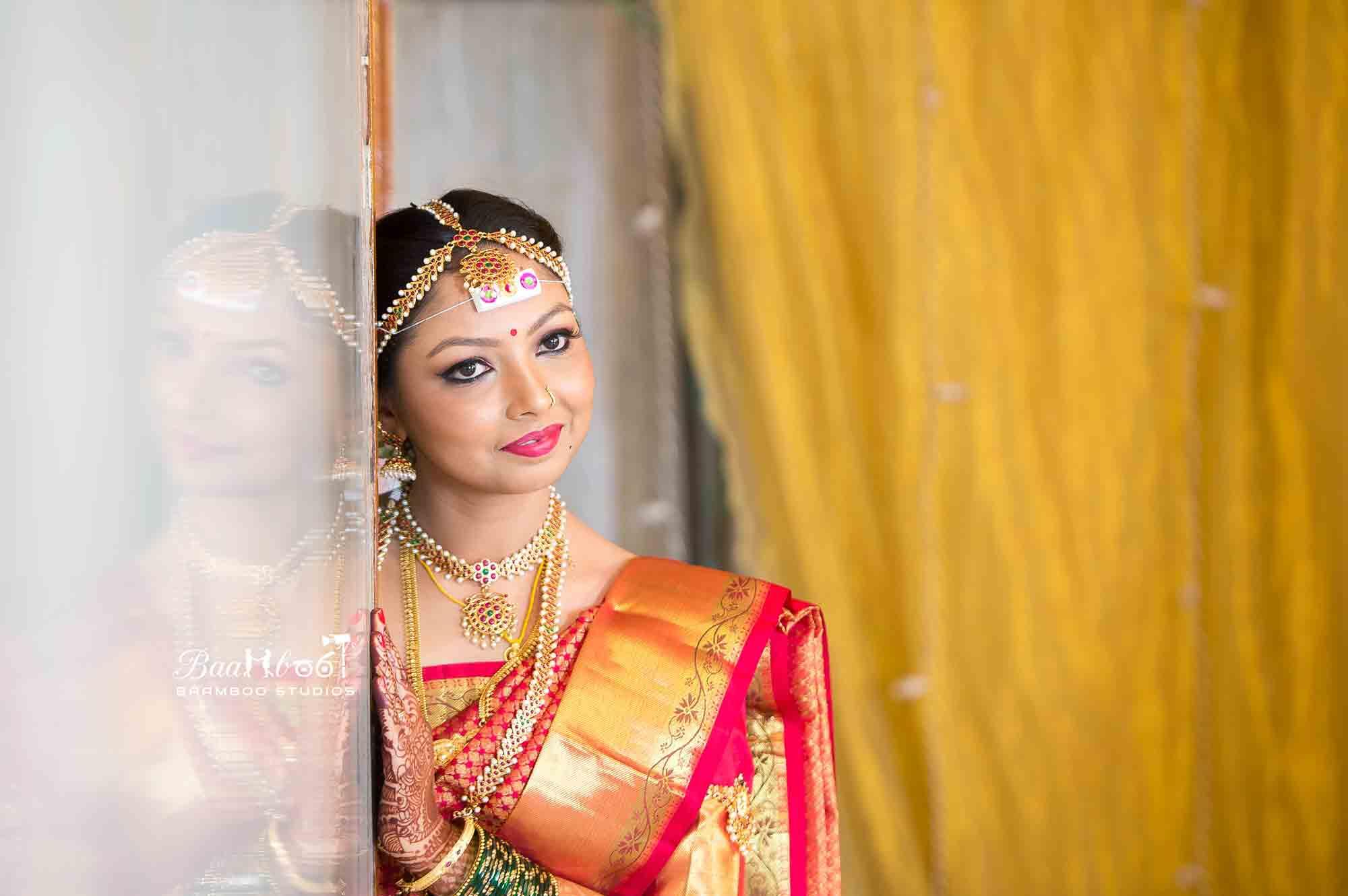 Prasanna & Mythri